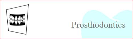 proteesid_eng