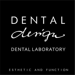 dental_design